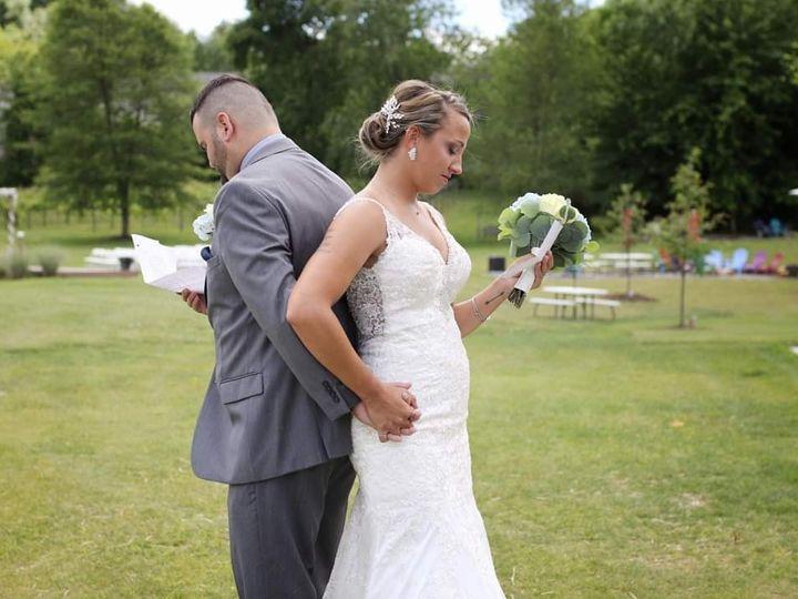 Tmx 06 14 2019 580 Wed6 51 158899 158191330225510 Murrysville, PA wedding officiant