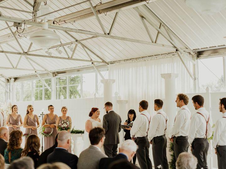 Tmx 09 07 2019 659 Wed 51 158899 158191143423760 Murrysville, PA wedding officiant
