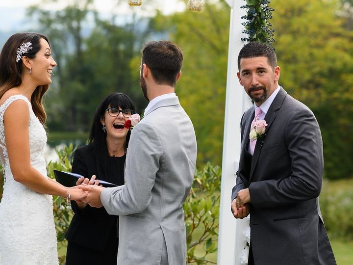 Tmx 09 21 2019 616 Wed 2 51 158899 158191143463805 Murrysville, PA wedding officiant