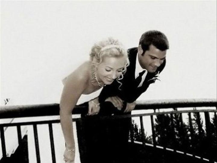 Tmx 1352231110748 Aiellos Murrysville, PA wedding officiant