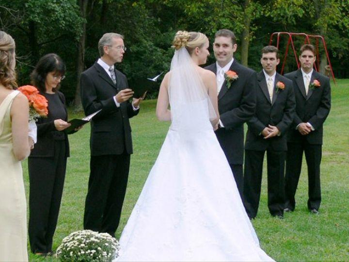 Tmx 1352231113584 Metzgers Murrysville, PA wedding officiant