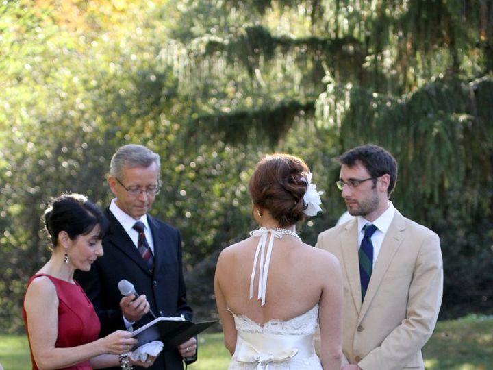 Tmx 1354210984850 157 Murrysville, PA wedding officiant