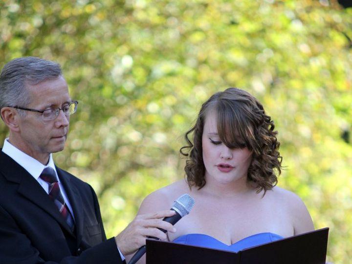 Tmx 1354211055552 176 Murrysville, PA wedding officiant
