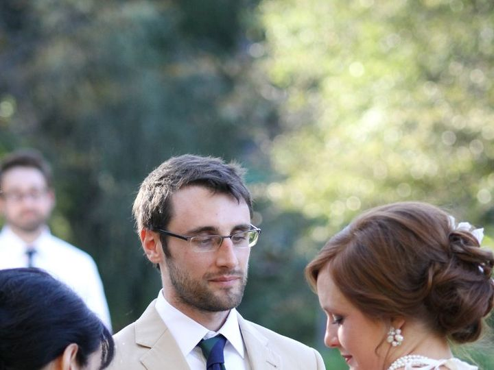 Tmx 1354211082904 189 Murrysville, PA wedding officiant