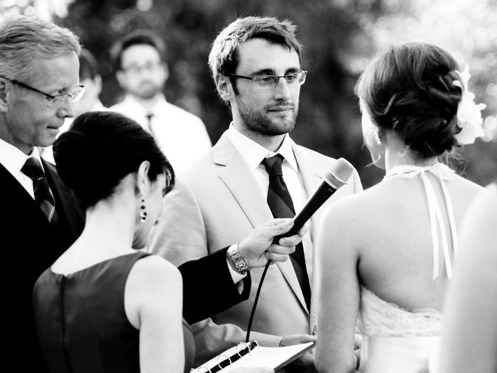Tmx 1354211108304 192 Murrysville, PA wedding officiant