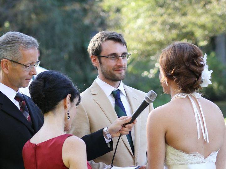 Tmx 1354211129952 193 Murrysville, PA wedding officiant