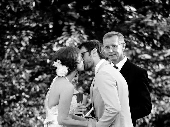 Tmx 1354211155407 198 Murrysville, PA wedding officiant