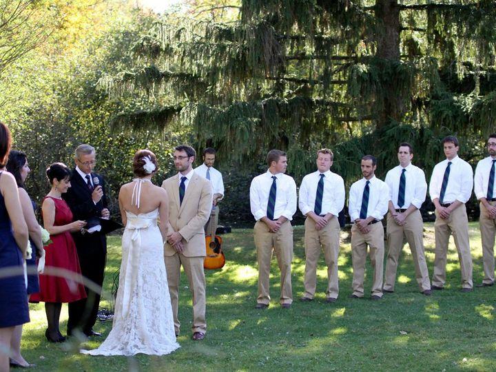 Tmx 1354211547646 161 Murrysville, PA wedding officiant