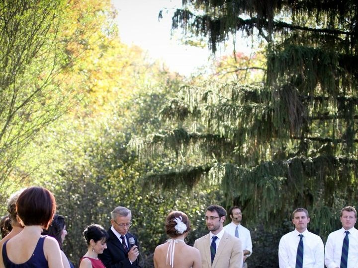 Tmx 1354211573092 162 Murrysville, PA wedding officiant
