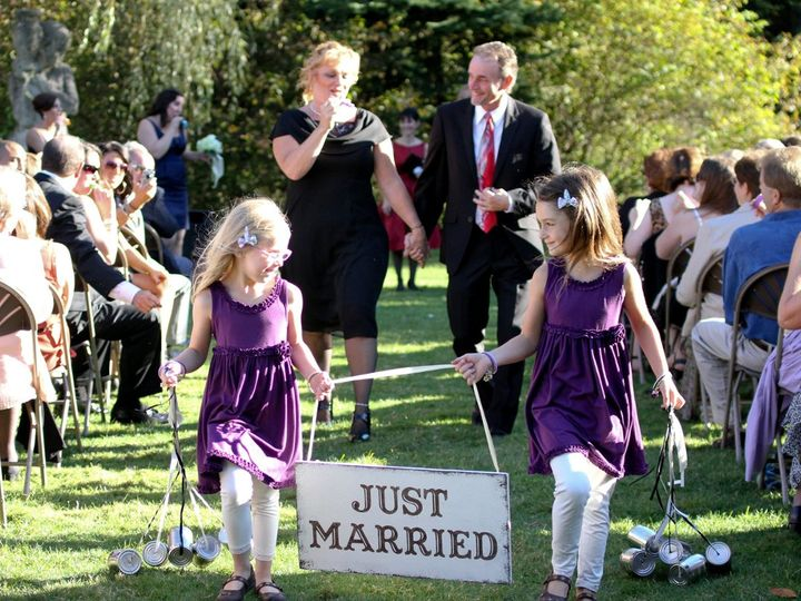Tmx 1354211623159 Untitled Murrysville, PA wedding officiant