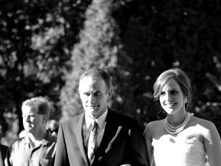 Tmx 1354214237340 145 Murrysville, PA wedding officiant