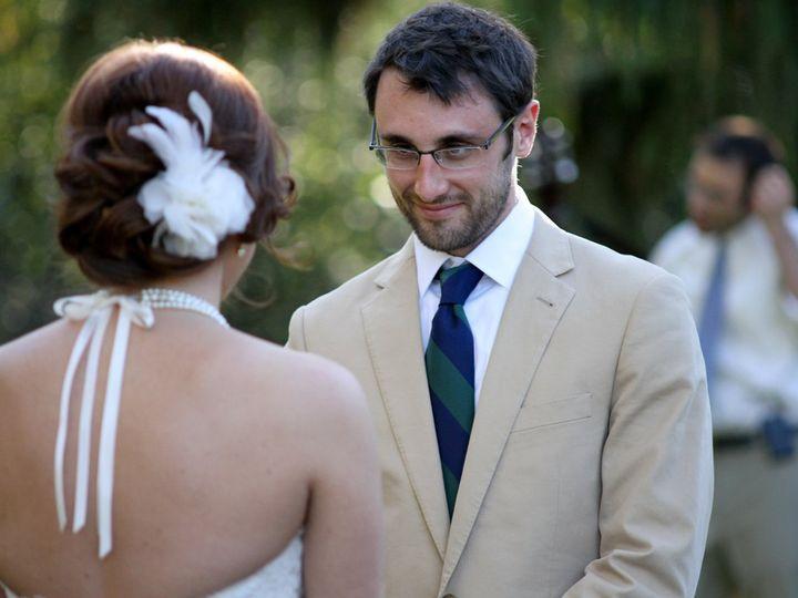 Tmx 1354214266217 155 Murrysville, PA wedding officiant