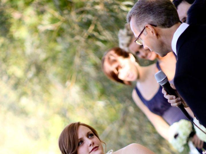 Tmx 1354214297228 167 Murrysville, PA wedding officiant