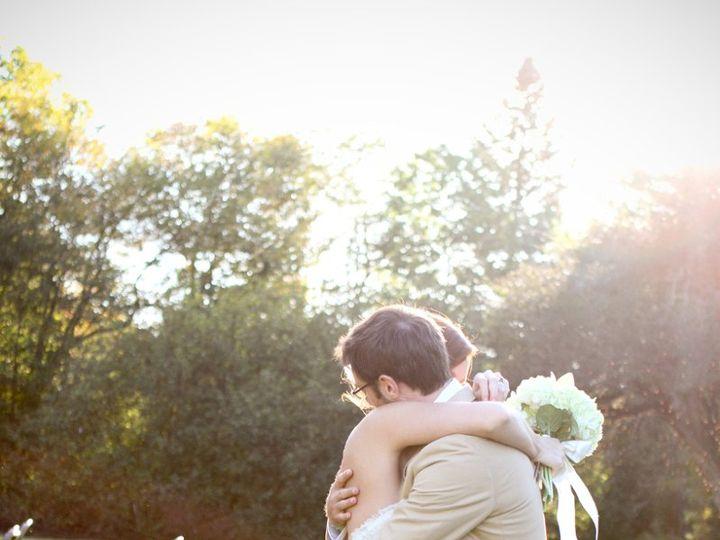 Tmx 1354214507334 216 Murrysville, PA wedding officiant