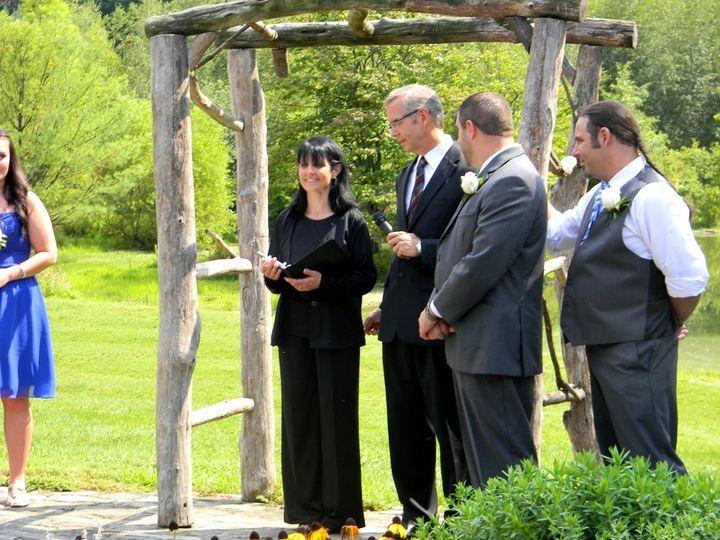 Tmx 1354218240637 DSCN5798 Murrysville, PA wedding officiant