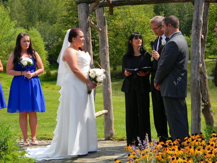 Tmx 1354218286837 DSCN5810 Murrysville, PA wedding officiant