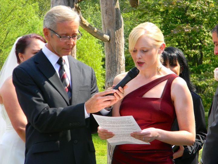 Tmx 1354218307959 DSCN5816 Murrysville, PA wedding officiant