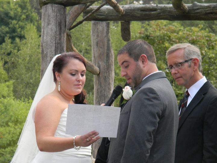 Tmx 1354218425599 DSCN5839 Murrysville, PA wedding officiant