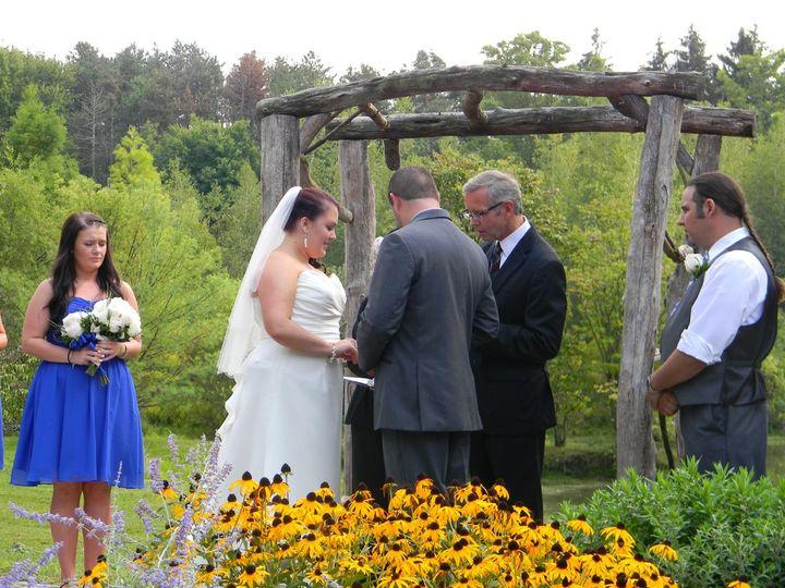 Tmx 1354218448483 DSCN5842 Murrysville, PA wedding officiant