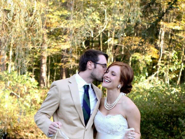 Tmx 1354235274771 261 Murrysville, PA wedding officiant