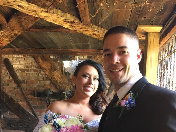 Tmx 1498153515933 June 10 3 Murrysville, PA wedding officiant