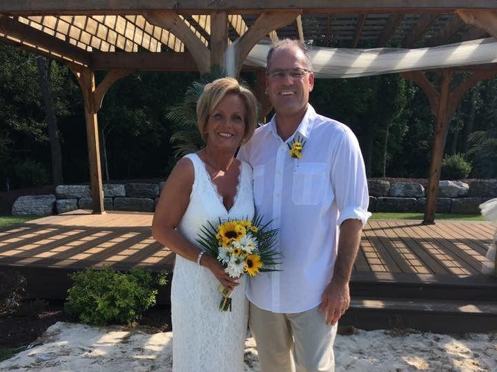 Tmx 1498153531113 June 10 5 Murrysville, PA wedding officiant
