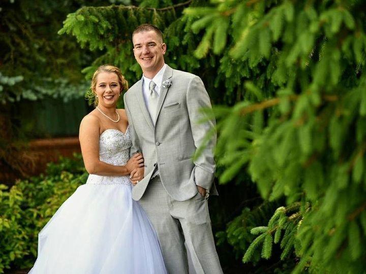 Tmx 1498153560634 May 23 Murrysville, PA wedding officiant