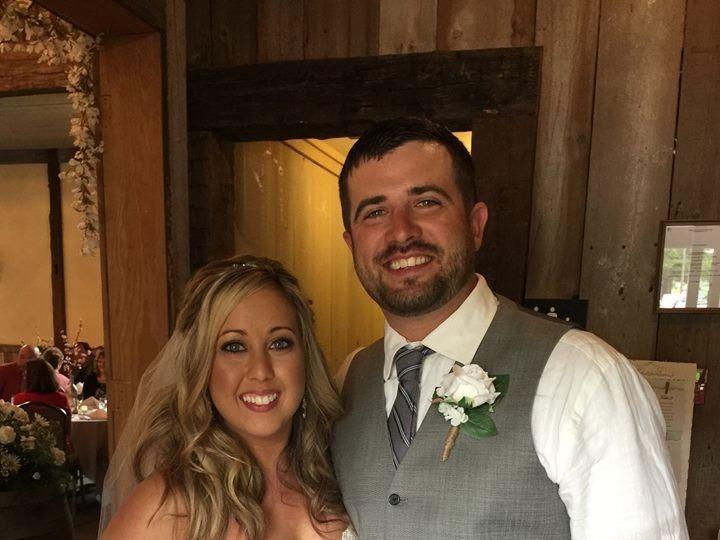 Tmx 1498153567219 May 30 2 Murrysville, PA wedding officiant