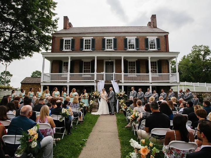 Tmx 1498153580820 May 30 4 Murrysville, PA wedding officiant
