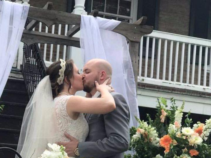 Tmx 1498153591231 May 30 4 Murrysville, PA wedding officiant