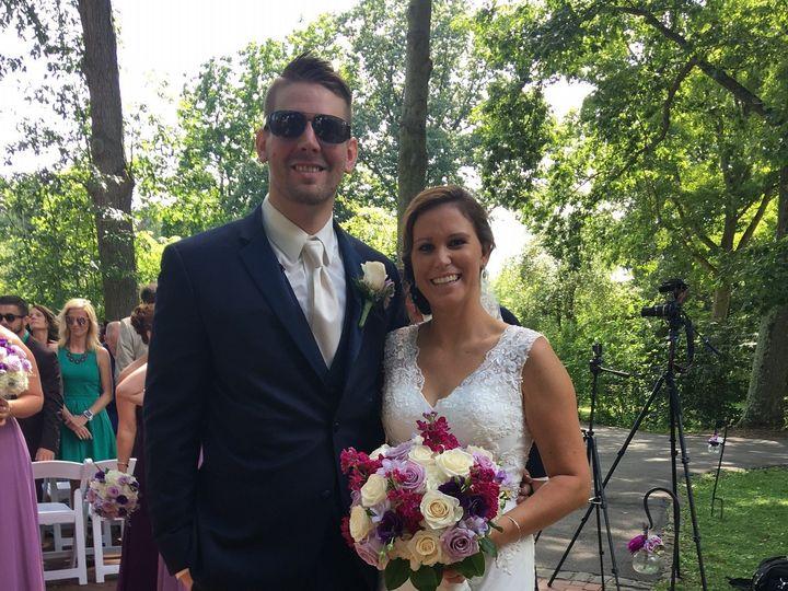 Tmx 1505404204596 08 13 2017 412 Pic 2 2 Murrysville, PA wedding officiant