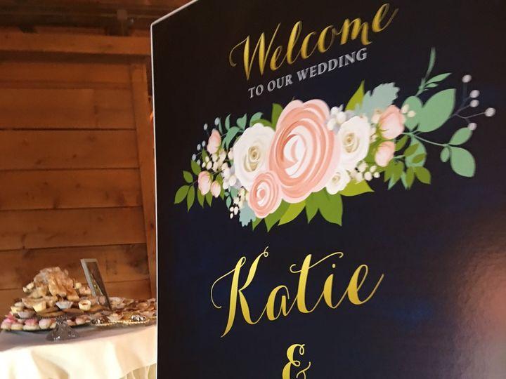 Tmx 1505404335254 08 18 2017 121 Pic 4 2 Murrysville, PA wedding officiant