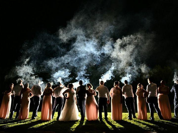 Tmx 1505404351087 08 18 2017 121 Pic 5 Murrysville, PA wedding officiant