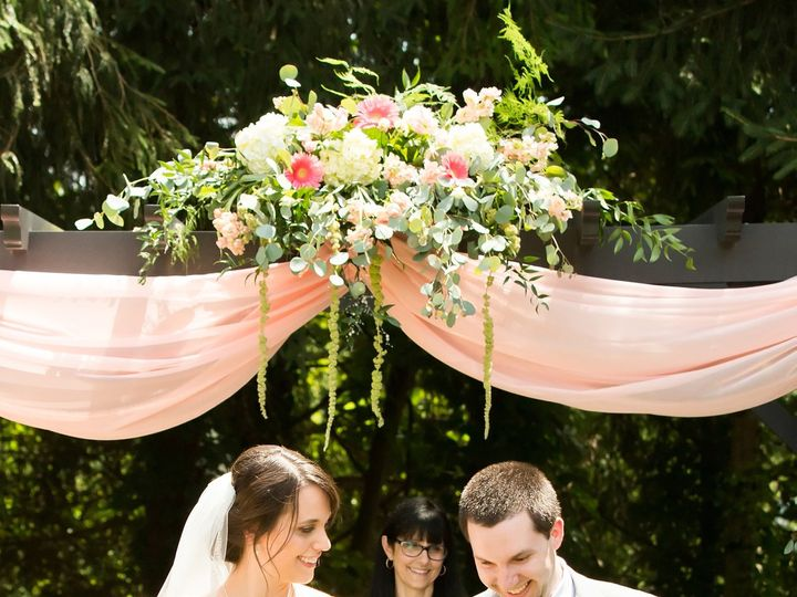 Tmx Luanne For Wix 51 158899 V1 Murrysville, PA wedding officiant