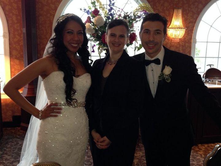 bride groom smalle