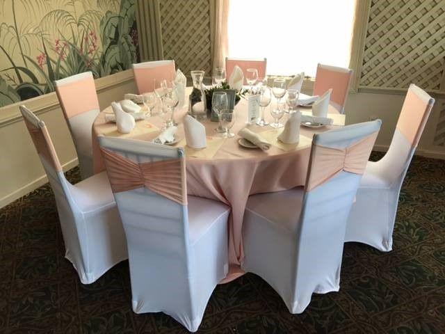 Tmx 20229310 10154449298256601 97212771676184379 N 2 51 168899 Newington, Connecticut wedding rental