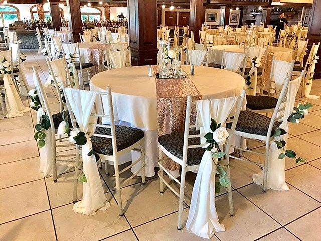 Tmx Agua3 51 168899 Newington, Connecticut wedding rental