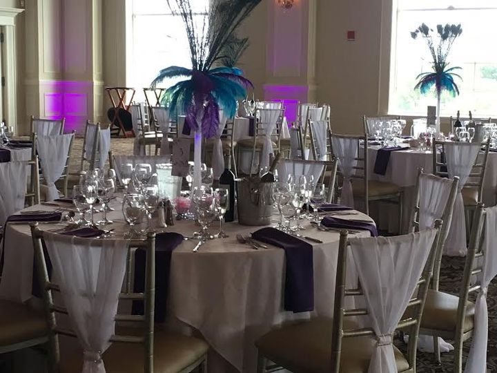 Tmx Aria 1 51 168899 Newington, Connecticut wedding rental