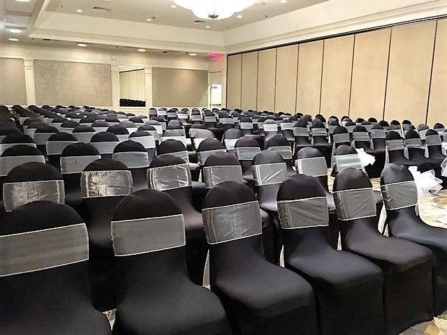 Tmx Fullsizerender 34 51 168899 Newington, Connecticut wedding rental