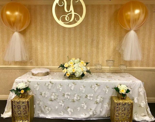 Tmx Img 1326 51 168899 Newington, Connecticut wedding rental