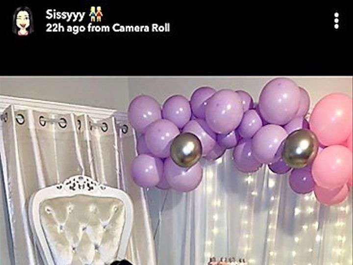 Tmx Img 2534 2 51 168899 Newington, Connecticut wedding rental