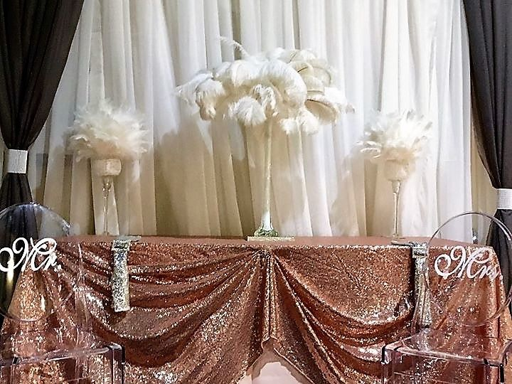 Tmx Img 6601 2 51 168899 Newington, Connecticut wedding rental