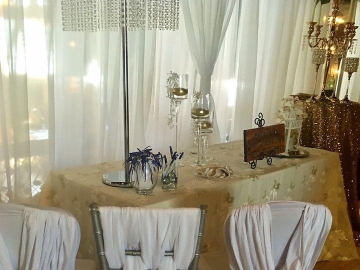 Tmx Img 6803 51 168899 Newington, Connecticut wedding rental