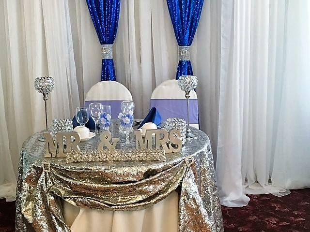 Tmx Silvertablewedding 51 168899 Newington, Connecticut wedding rental