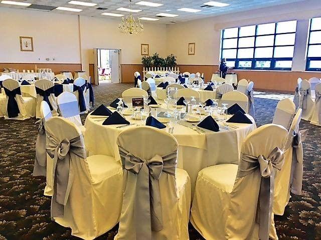 Tmx Starport 2 1 51 168899 Newington, Connecticut wedding rental