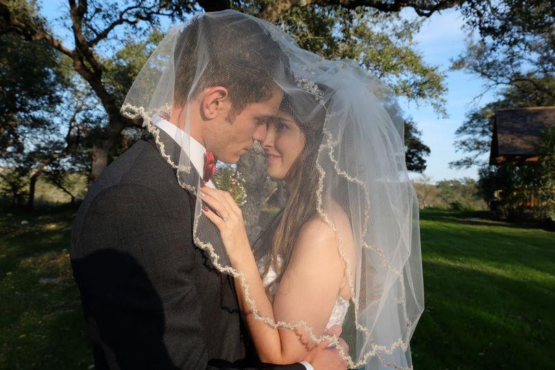kt wedding 1 339