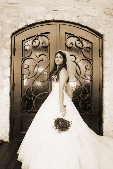 kt wedding 1 354