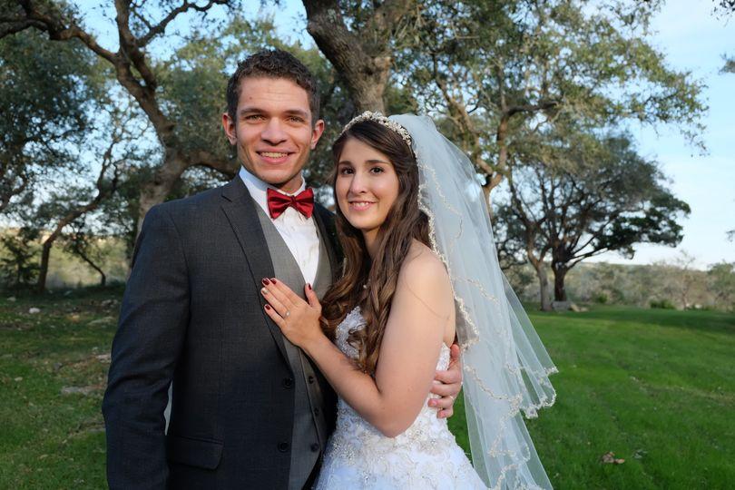 kt wedding 1 342