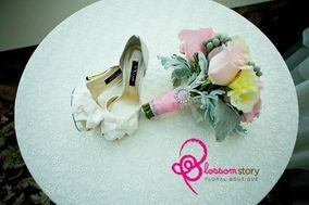 Blossom Story