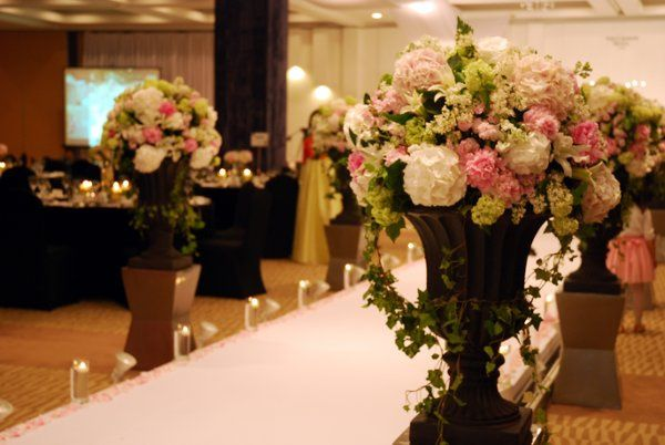 Tmx 1334431560085 DSC3124 Ridgefield wedding florist